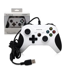 Wired Controller For XBOX One Slim Console USB Wired Gamepad Joystick For Official Microsoft One Slim Game Controller     Tag a friend who would love this!     FREE Shipping Worldwide   http://olx.webdesgincompany.com/    Get it here ---> http://webdesgincompany.com/products/wired-controller-for-xbox-one-slim-console-usb-wired-gamepad-joystick-for-official-microsoft-one-slim-game-controller/