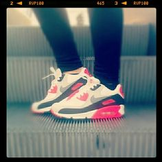 girl jordans 2013 | girls wearing jordans and air max kicks kicks for 2013
