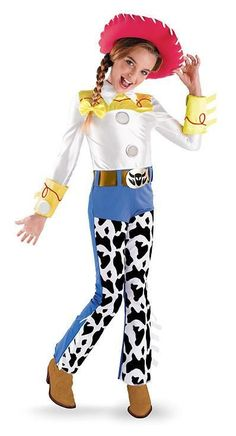 12 mejores imágenes de Jessie de Toy Story  3856859d355