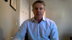 How Find Legal Advice from Attorney Lawyer For Startup That Is Pre-Reven...