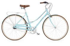 ELECTRA BICYCLE - Loft 7i Ladies' EU