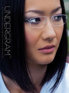 fbc51a542bc 80 Best Eye Glasses images in 2019