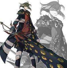 Fantasy, Anime, Fictional Characters, Depression, Paintings, Random, Wolves, Fantasia, Paint