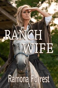 He's an escaped convict—and her only hope…  Reed Twining spent several years playing cowboy until wrongly convicted of murder and sent to Yuma Prison. In 1893, he escapes and heads north to safety, until he finds a dying man who begs him to tell his wife he was robbed and murdered. A man who is honor bound to do the right thing, Reed rides in to find Amanda in trouble. Many men would turn and run—but not Reed. Still, when Amanda finds out who and what he is, will she order him to go?