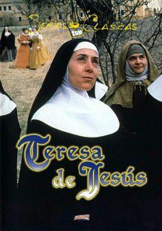 Teresa de Jesus - Capitulo I - http://ofsdemexico.blogspot.mx/2013/08/teresa-de-jesus-capitulo-i.html