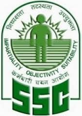 Staff selection commission, Bangalore has selected GQS for ISO 9001 certification consultancy and training