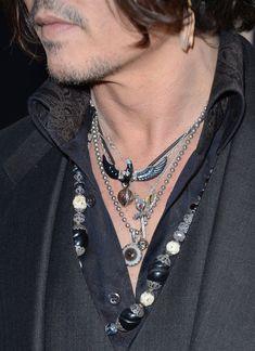 "Johnny Depp Photo - Premiere Of Warner Bros. Pictures' ""Dark Shadows"" - Arrivals"