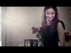 ▶ SILVA - A Visita - YouTube