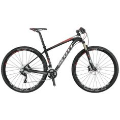 SCOTT Sports pushes the limits of innovation, technology and design to develop some of the best bikes, ski, running and motosports equipment. Scott Scale, Scott Sports, Mtb Bicycle, Cycling Bikes, Cross Country Bike, Mtb Frames, Innovation, Power Bike, Buy Bike