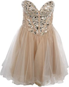 this is a gorgeous dress! but i've seen so many celebs wearing it!