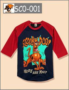 Grosir Baju Anak - kaosbechamp.com Produsen Grosir Baju Anak Bandung