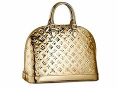 d30a234f1 Confira a nova coleção de Bolsa Louis Vuitton original. Saiba se seu modelo  de bolsa bolsa Luis .