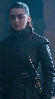 Game Of Thrones Show, Game Of Thrones Sansa, Game Of Thrones Artwork, Game Of Thrones Poster, Game Of Thrones Dragons, Game Of Thrones Quotes, Game Of Thrones Funny, Stark Children, Weather Wallpaper