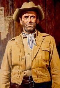Henry Fonda - Bing Images