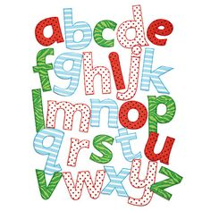 feely fabric letters a colourful tactile fabric alphabet these tactile letters are made