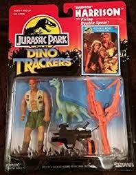 Image result for jurassic world mattel toys Jurrassic Park, Jurassic World, Fun Facts, Comic Books, Comics, Toys, Image, Art, Activity Toys