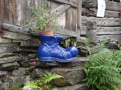 Awesome Norwegian #art oddities: http://www.bohemiantrails.com/awesome-norwegian-art-oddities/