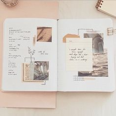 imagen descubierto por Flaming Phoenix. Descubre (¡y guarda!) tus propias imágenes y videos en We Heart It Bullet Journal Lettering, Bullet Journal Notes, Bullet Journal Aesthetic, Bullet Journal Themes, Bullet Journal Spread, Bullet Journal Layout, Bullet Journal Inspiration, Bellet Journal, Art Journal Pages