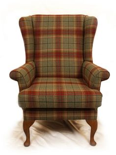 70 Best Wingback Armchair Images Wingback Armchair