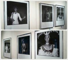 Fotos de Ataulfo Perez Aznar