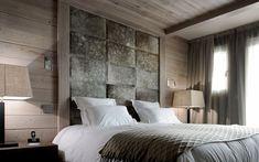 Luxury Ski Chalet, Garnet Apartment, Courchevel 1850, France, France (photo#8733)