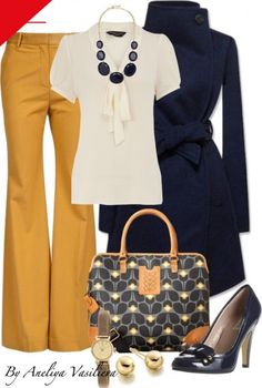 FSM Style Guide – This Fall's Fashion Chick By Aneliya Vasilieva   Fashion Style Magazine