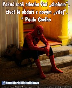 Osho, Texts, Finance, Wallpapers, Superhero, Quotes, Fictional Characters, Paulo Coelho, Psychology