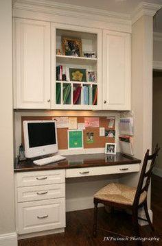 30 best kitchen desks images in 2019 desk diy ideas for home kitchen rh pinterest com