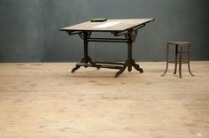Armstrong Artist Drafting Rendering Table : Factory 20 factory20.com