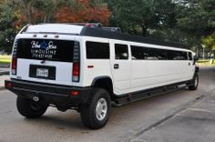 Hummer Call 713-637-4181 or come to our office at 6776 Southwest Fwy #190 Houston Tx 77074. Like us on Facebook.com/BlueStarLimousine to get updated on specials and new arrivals. Request a quote through our website bluestarlimo.net