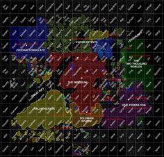 12278903_10153733528282421_6549651255247102502_n.jpg 960×922 pixels