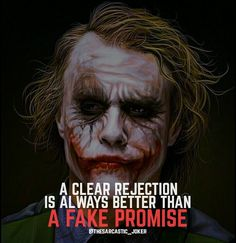 For more motivational and i | joker heathledg