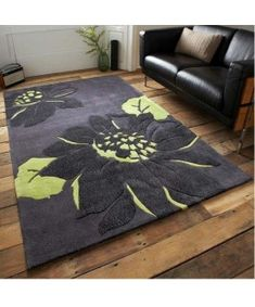 Sofiabrands: Buy Area Rugs & Carpets Online Sale In India