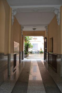 """#BUENOSAIRES – VIA SAN GREGORIO. In uno stabile """"Vecchia Milano"""" rinnovato e con ascensore affittiamo un grazioso #bilocale arredato sito al terzo piano. http://www.rossomattone.eu/Milano_Buenos_Aires_Milano_Affitto_Bilocale_Via_San_Gregorio-h148-m19-s14-p16.html?&conta_lista=6&metodo=DESC&ordina="""
