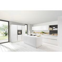 Die 18 Besten Bilder Von Kuche Kitchen Dining Modern Kitchens Und