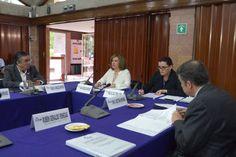 Consolida IEDF legalidad de voto electrónico en elección de Comités Ciudadanos y…