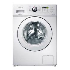 Samsung Washing Machine WF650B0BCWQ/TL,Samsung WF650B0BCWQ/TL Washing Machine,WF650B0BCWQ/TL Samsung Washing Machine Price