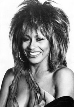 Check out Tina Turner @ Iomoio Iconic Women, Famous Women, Rainha Do Rock, Female Rock Stars, Los Rolling Stones, Divas, Eva Longoria, Thing 1, Soul Music