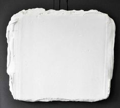 Bram Bogart, 1972 Painting Art, Paintings, Mark Making, White Art, Contemporary Art, Palette, Black, Homes, Kunst