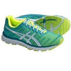 #Asics GEL-Speedstar 6 Running Shoes (For Women) $69.95