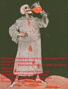 38259at38259: Der Dorn im Auge des präpariertem Opfers.