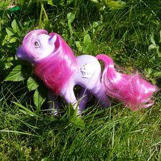 https://flic.kr/p/vt3QV8 | Sherbet - Sundae Best Ponies