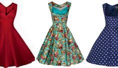 vestido de festa | Resultados da pesquisa | DIY - molde, corte e costura - Marlene Mukai