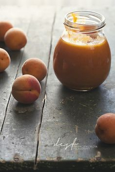 Mums homey apricot