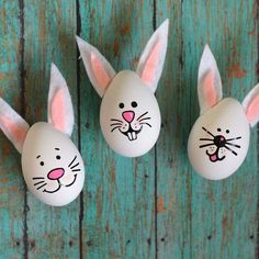 Free bunny face cut files-- I think she has 8 different ones!head to @agirlandagluegun to grab them!