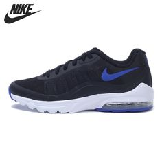 buy popular aeef1 79bee Gốc new arrival 2017 nike air max invigor của men running shoes sneakers