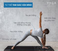 1525 Best YOGA images in 2019 | Stretching, Yoga poses