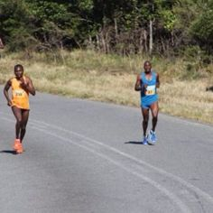 Road Running, Marathon Running, Marathons, Legends, Battle, Campaign, Content, Medium, Instagram Posts