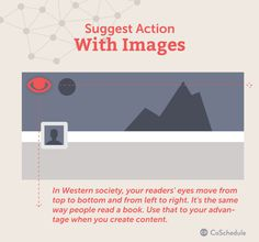 neuromarketing with images