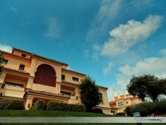 Community of Owners Benahavís 4 -Condolex.es -condominiumservices.es